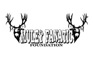 Muley Fanatics Foundation